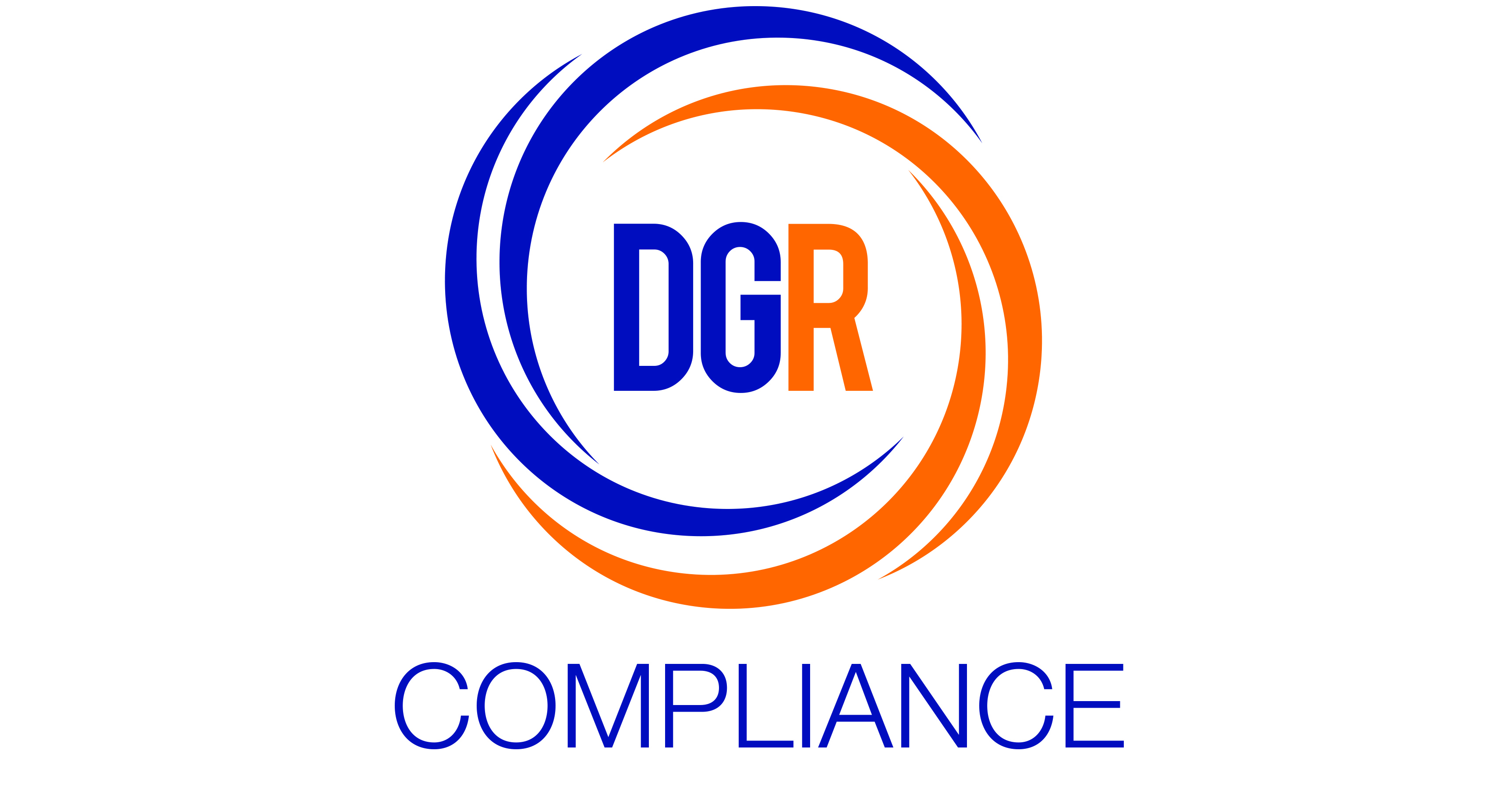 DGR Compliance Solutions