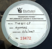 th-licence3
