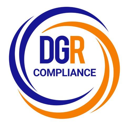 DGR Compliance